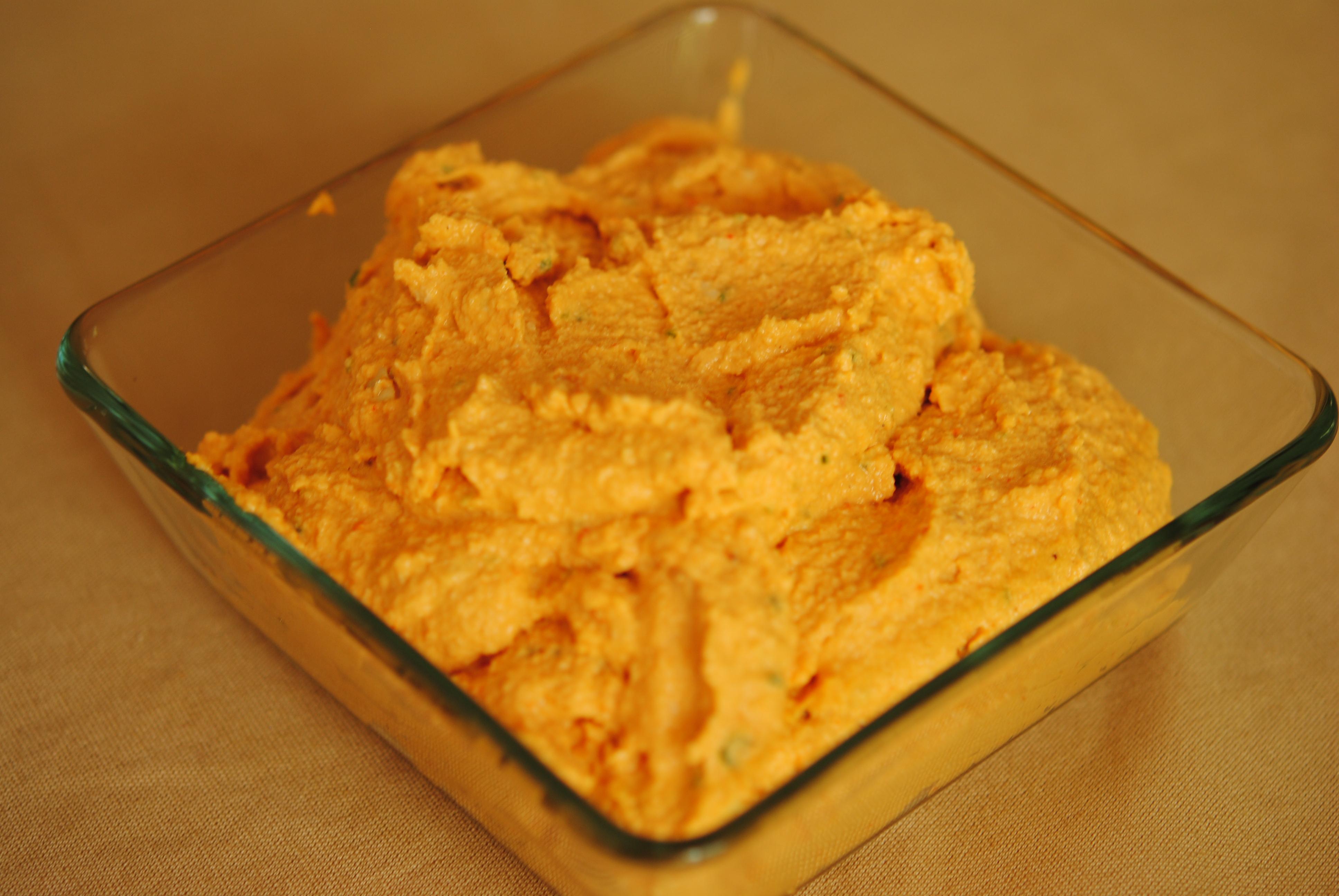 cashew cream cashew chicken cashew rice cashew chicken cashew brittle ...