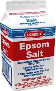 epsom_salt