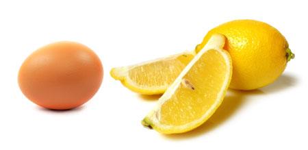 eggwhitesandlemon